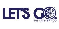 OtterBayCompany
